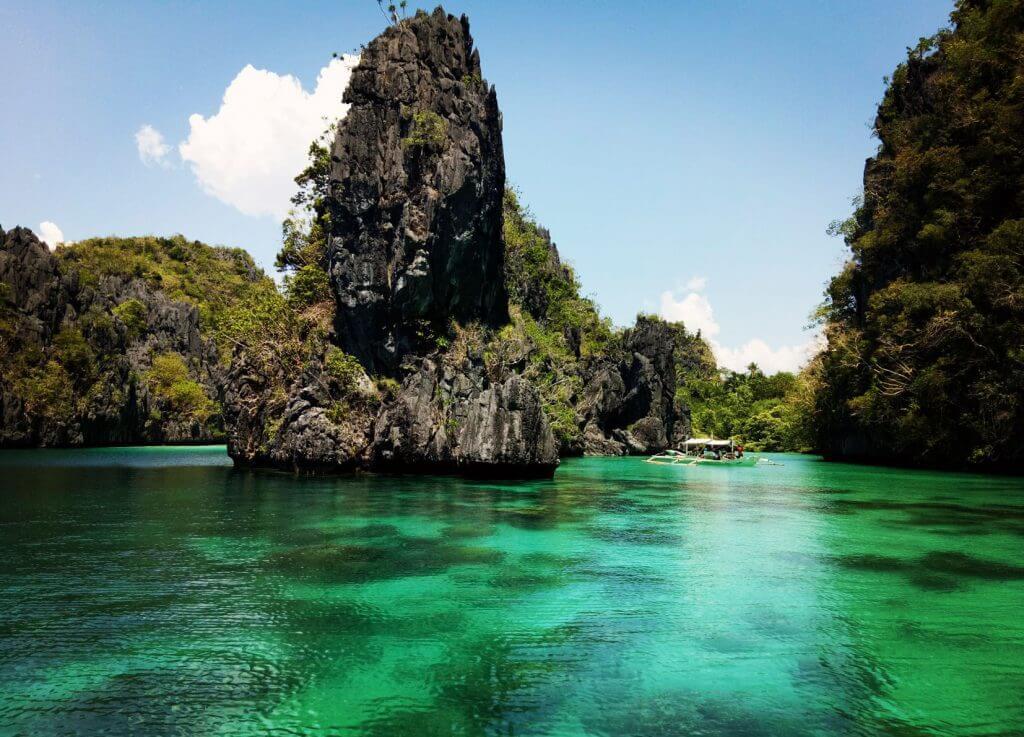 Personalized Palawan Travel