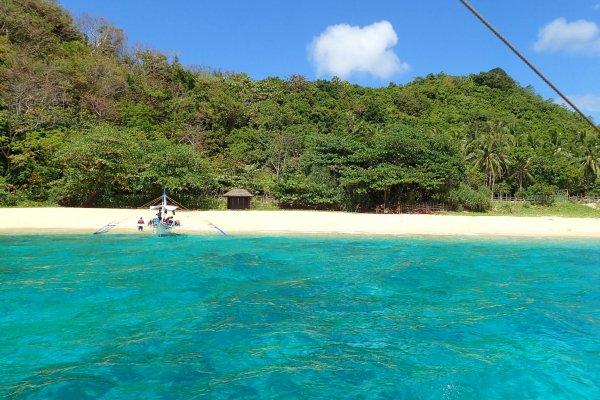 Palawan vacation packages