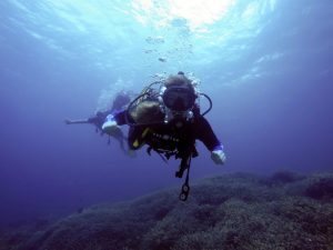 Palawan Dive Packages