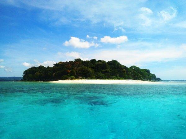 Palawan Island Expeditions